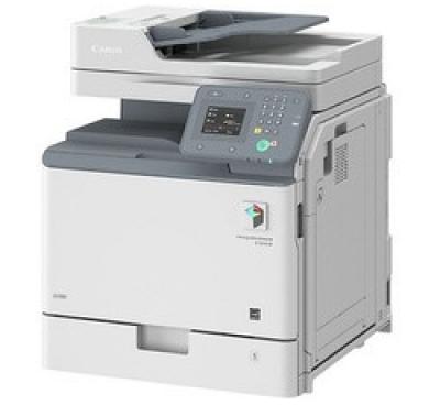 Fotokopir mašine