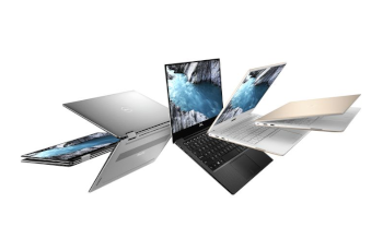 Laptopovi i Tableti