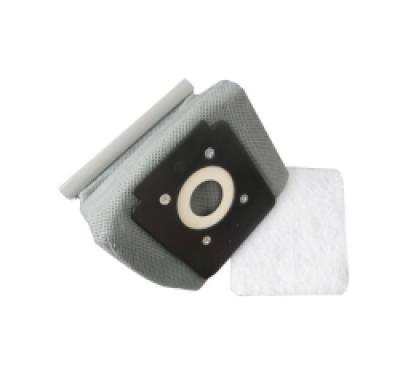 Kese i filteri za usisivače