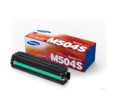 Oprema za kolor lasere