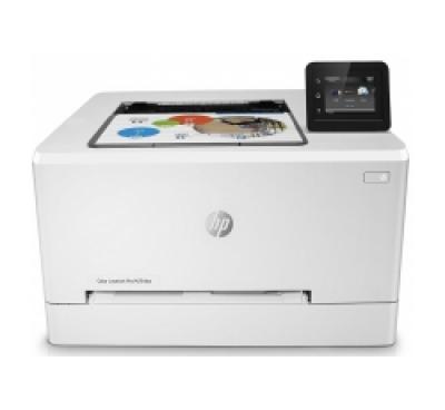 Printeri kolor laser