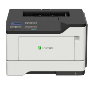 Printeri mono laser