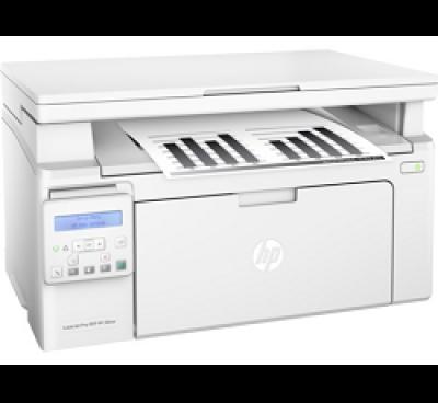 Printeri MFP mono laser