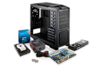 Računari-Komponente